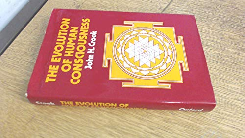 9780198571742: The Evolution of Human Consciousness