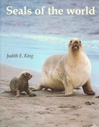 9780198585138: Seals of the World (Hardcover