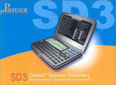 9780198600763: The Pocket Oxford Spanish Dictionary: Spanish-English/English-Spanish