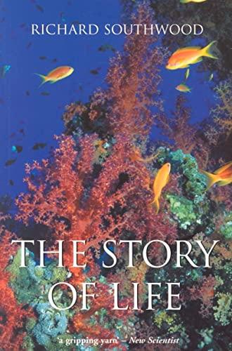 The Story of Life: Southwood, Professor Sir Richard