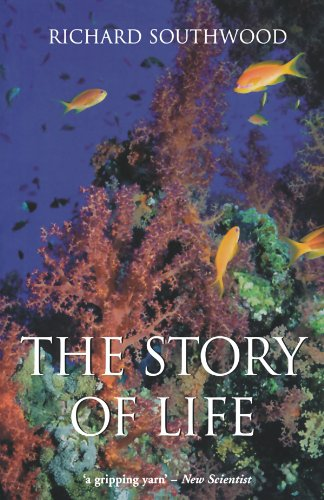 9780198607861: The Story of Life