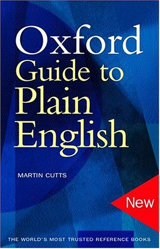 9780198610113 oxford guide to plain english abebooks martin rh abebooks com oxford guide to plain english pdf download oxford guide to plain english pdf free download