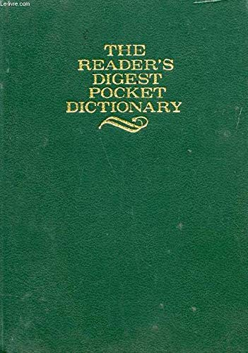 9780198611141: Little Oxford Dictionary of Current English