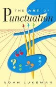 9780198614548: The Art of Punctuation