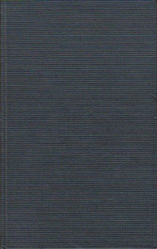 Practical Lexicography: Principles and Methods of Dictionary-Making: Bo Svensà n