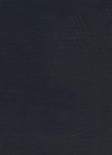 9780198642138: A Patristic Greek Lexicon