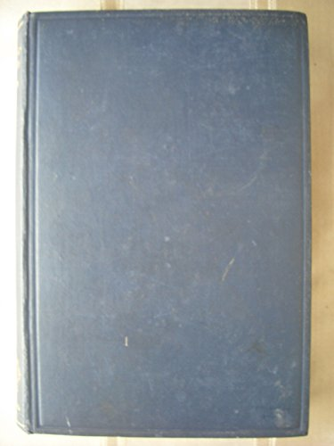 The King's English: H. W. Fowler; E.G. Fowler