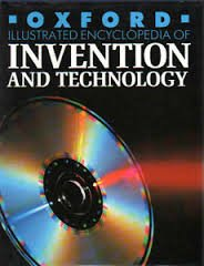 9780198691389: Oxford Illustrated Encyclopedia: Volume 6: Invention and Technology (v. 6)