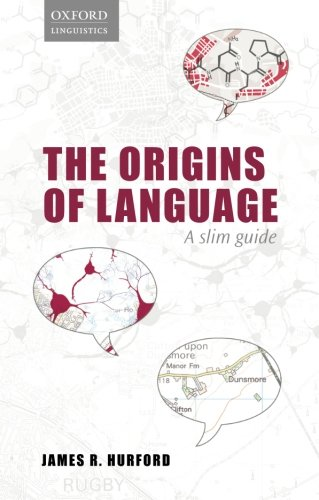 9780198701880: Origins of Language: A Slim Guide