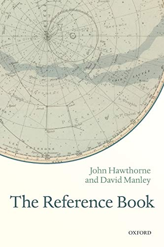 9780198703044: The Reference Book