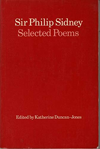 9780198710530: Selected Poems (Oxford Paperbacks)