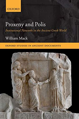 an analysis of the ancient greek history in a book by herodotus The history of herodotus the rest of the book is a tourist's guide and history of egypt from its motivations that influenced the course of greek history.