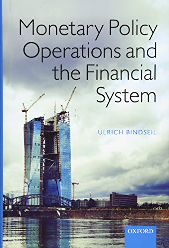 9780198716907: Monetary Policy Operations and the Financial System