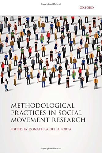 9780198719588: Methodological Practices in Social Movement Research