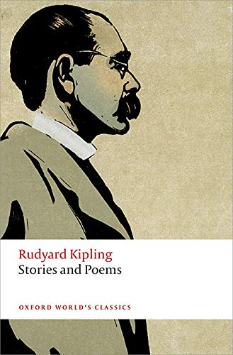 9780198723431: Stories and Poems (Oxford World's Classics)