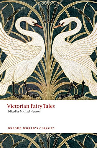 9780198737599: Victorian Fairy Tales (Oxford World's Classics)