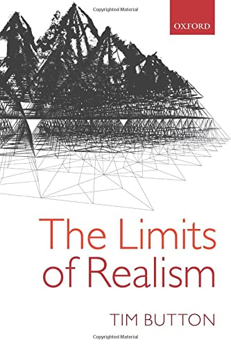 9780198744122: The Limits of Realism
