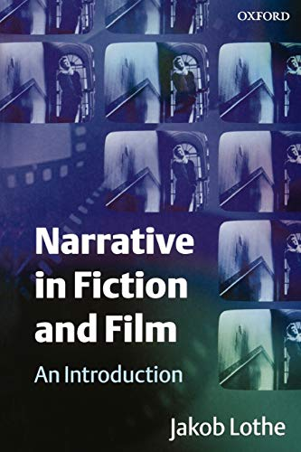 9780198752325: Narrative in Fiction and Film: An Introduction
