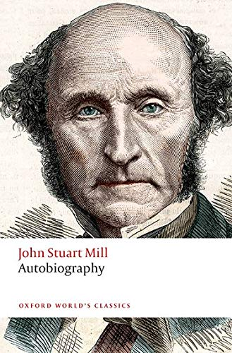 9780198759607: Autobiography (Oxford World's Classics)
