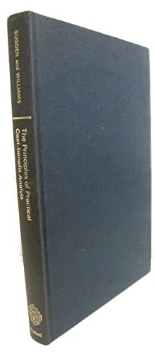9780198770404: Principles of Practical Cost-benefit Analysis