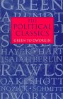 9780198780953: The Political Classics: Green to Dworkin