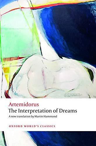 9780198797951: The Interpretation of Dreams (Oxford World's Classics)