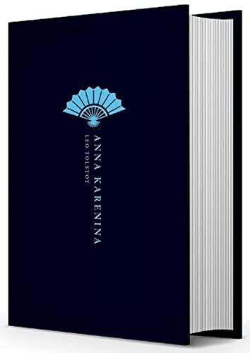 9780198800538: Anna Karenina (Oxford World's Classics)