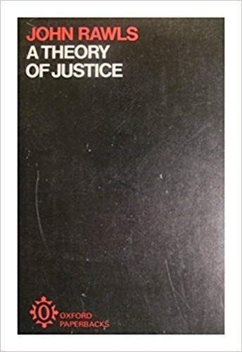 classical theory of justice Theories of crime: classical, biological, there are four basic theories of crime, and knowing and understanding each one is imperative for one to succeed in any legal profession whether one desires to become a lawyer, crime scene investigator, law enforcement officer, they will need to understand the different theories of crime.