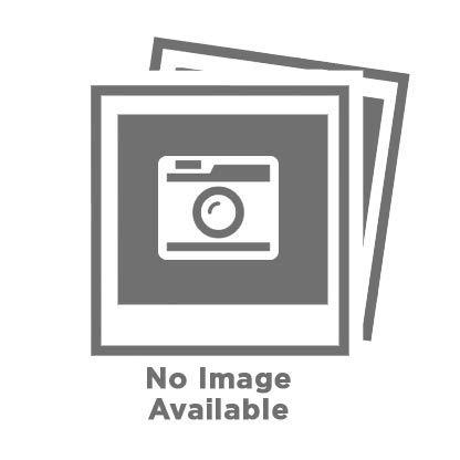 9780198814511: Design Of Brushless Permanent Magnet Motors