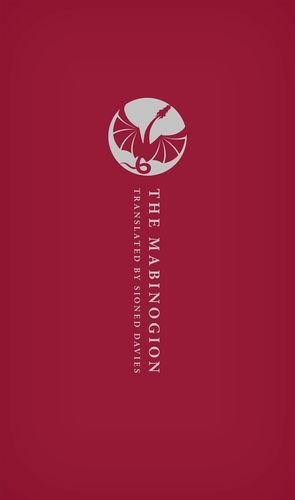 9780198815242: The Mabinogion (Oxford World's Classics Hardback Collection)