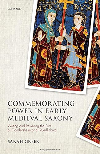 9780198850137: King George III and the Politicians