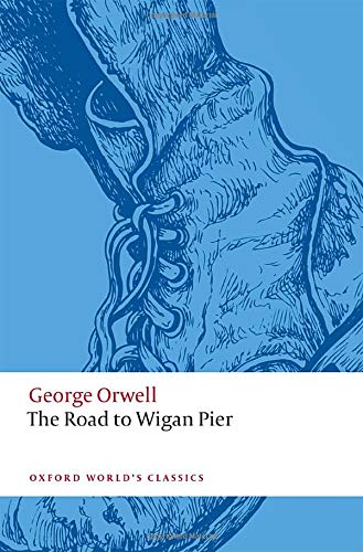 Stock image for The Road To Wigan Pier for sale by GreatBookPrices