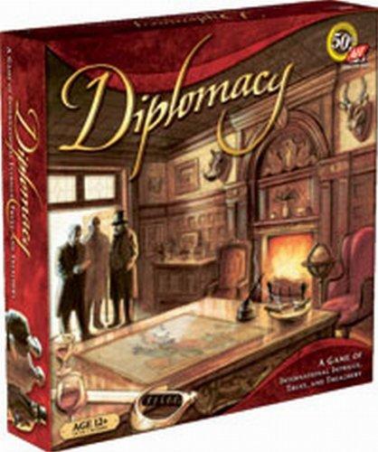 9780198891925: Diplomacy