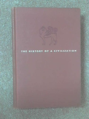 Hellenism the History of a Civilization