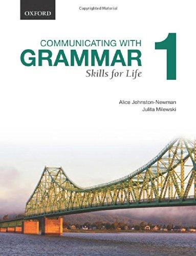 Skills for Life: Johnston-Newman, Alice, Milewski, Julita