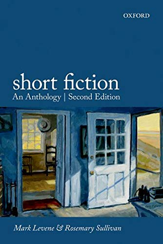 9780199009367: Short Fiction: An Anthology