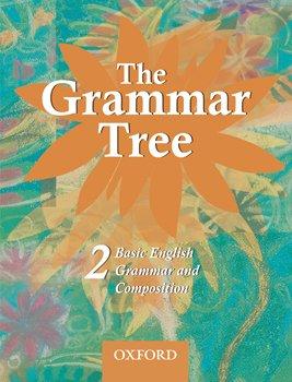 9780199061266: The Grammar Tree Book 2