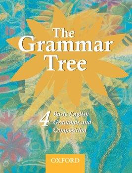 9780199061280: The Grammar Tree Book 4