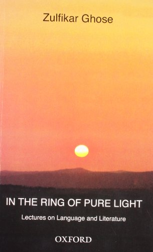 9780199063239: In the Ring of Pure Light
