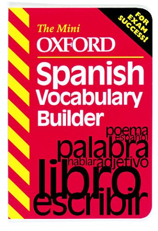 Builder cartoon oxford spanish strip vocabulary, redhead wife naked on bed