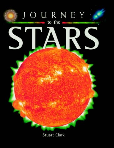 9780199105755: Journey to the Stars