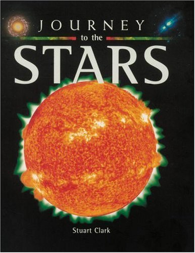 9780199105762: Journey to the Stars