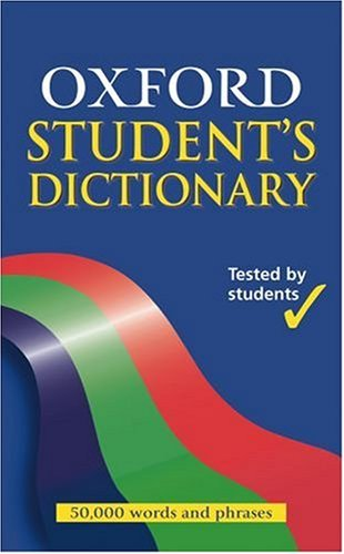 9780199109180: OXFORD SCHOOL DICTIONARY