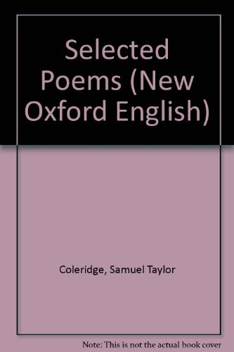 9780199110247: Larry Eigner: Selected Poems
