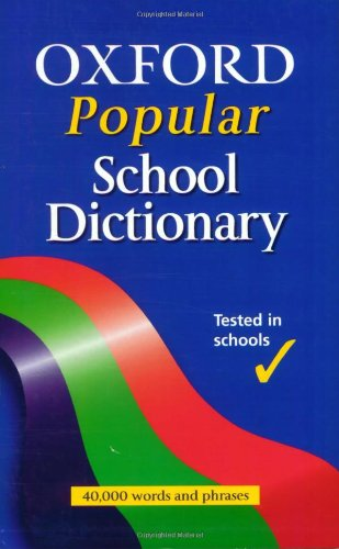9780199111237: OXFORD SPELL IT YOURSELF (Dictionary)