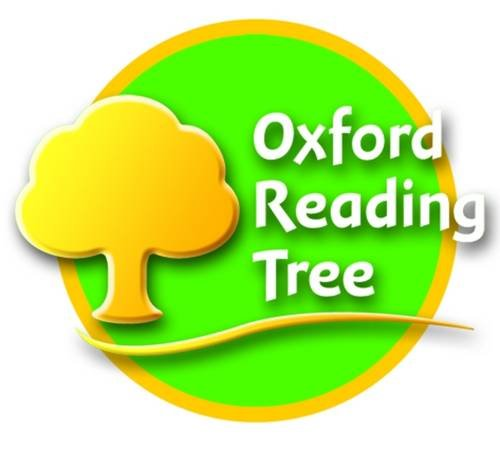 Oxford Reading Tree: MagicPage Stages 3-5: Magic for MAC CD Single (019911806X) by Roderick Hunt; Mr. Alex Brychta; Gill Budgell