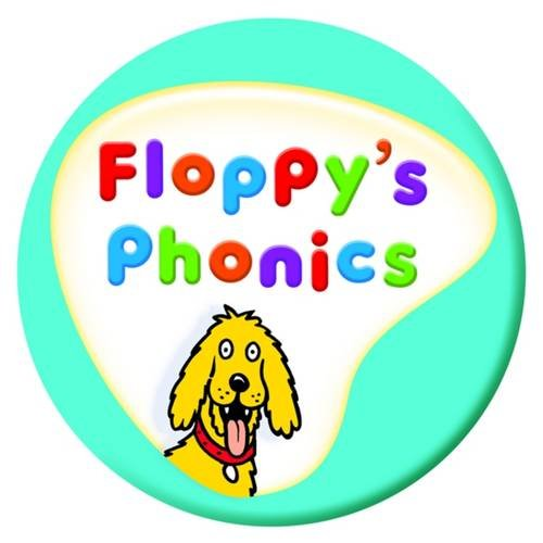 9780199118526: Oxford Reading Tree: Level 6: Floppy's Phonics: Class Pack of 36 Books (6 of Each Title)