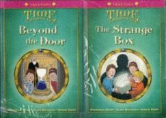9780199119073: Oxford Reading Tree: Stage 10+: Treetops Time Chronicles: Class Pack of 36