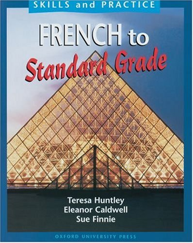 grades french to america standard Cefr language levels explained french, german, italian or understand the main points of clear standard input on familiar matters regularly encountered in.