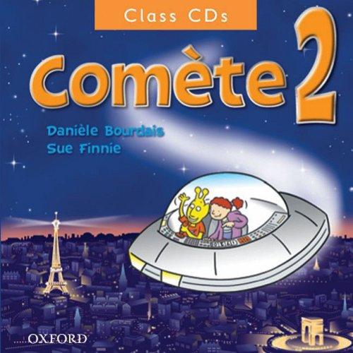 9780199124121: Comete: Pt.2